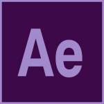 formations after effects
