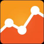 formations web marketing