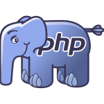 formations php