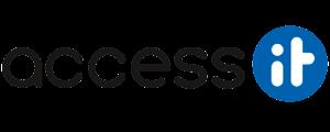 access it logo