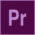 formations premiere pro
