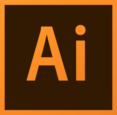 logo formation-illustrator
