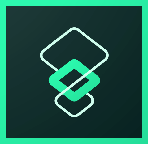 logo digital-publishing