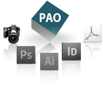 formations PAO