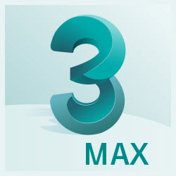 formation-Autodesk-3DS max