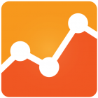 icone web marketing
