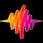 logo Design sonore