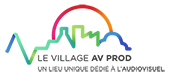 Logo-Village-AV-Prod_seul copie