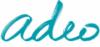 adeo-logo-e1624953367111