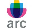 arc-international-logo