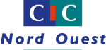 logo-cic-nord-ouest-116_0