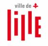 logo-mairie-lille