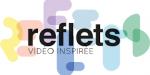 logo-reflets-video
