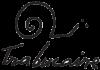 logotrabucairerogertransp-300x227-1