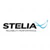 stelia-logo