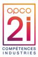 OPCO2i-logo