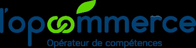 logo-bleu opcommerce